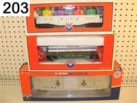 8/28/21 Online Only Model/Toy Train Auction
