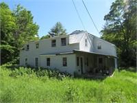 Town of Acworth, NH - Tax Deeded Properties