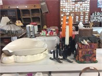 7.29.21 VINTAGE TOYS-JEWELRY-COINS-ADVERTISING-TOOLS & MORE!