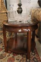 Antique & Estate Online Auction Thurs Jul 22 ends Jul 25 @8:
