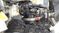 2008 Ford F-650 SD Crew Cab 2WD