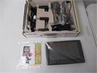 Lorex LW2962H Wireless Video Surveillance System