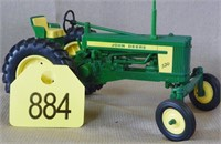 Lutz 2 Day Auction. Trucks, Tools, Farm Toys, Beer Signs