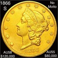 Aug 1st San Fran Bank Hoard Coin Sale Part 13