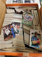 July Antiques - 1000 Lots!
