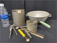 August Gallery Auction - Antiques, Collectibles, Vintage, an