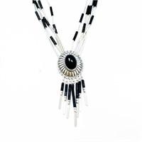 Boutique & Designer Jewelry & Coin + Bullion Auction
