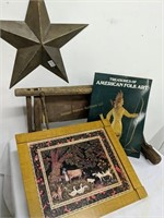 Aug 1, 2021 Online Only Gallery Auction
