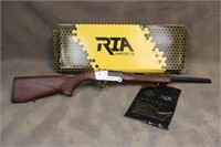 AUGUST 23RD - ONLINE FIREARMS & SPORTING GOODS AUCTION