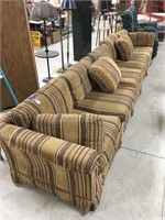 July Estate Auction...Over 700 Lots