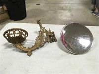 July Estate Auction...Over 800 Lots