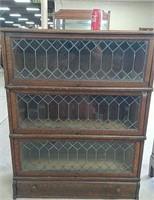 Dixon's Auction at Crumpton July 28, 2021