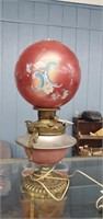 Durr Auction 8/11/21 - Rogers, OH