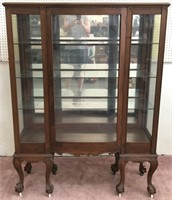 Furniture Antiques Collectibles and More