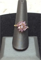 FINE JEWELRY, ANTIQUES, TOY COLLECTIBLES, FURNITURE 8/22