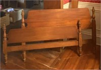 Sun Aug 15th 275 Lot Online Only Moore Estate Auction