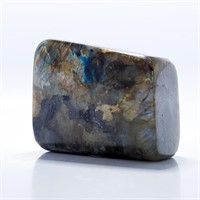Thursday Jewelry, Bullion, Artwork Auction-Gold, Silver +