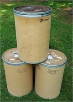 Ammo, Outdoor Sporting, Tools & More Online Auction - Aug.5,
