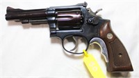 Online Firearms Auction - 8/19/21 thru 8/26/21