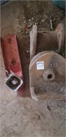 #3 OF 3 DAY ONLINE AUCTION - SATURDAY 7/31/21 - 6PM