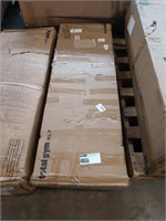 072921 HOME FURNITURE, PATIO, GRILLS, SPORTS, WORKBENCHES