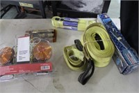210730 - Furniture, Collectibles, Online Auction