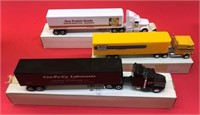 Sun. Aug. 22nd 600 Lot Online Only Summer Toy Auction