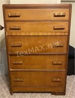 Southbelt Auction