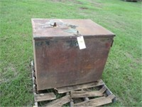 ONLINE ONLY - SURPLUS EQUIPMENT, HORSES & MORE