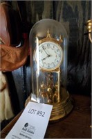ONLINE AUCTION - CLEVELAND FAMILY PERSONAL PROPERTY
