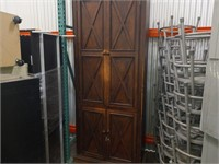 Film & Set Production Furniture Liquidation Blowout 7/27/20