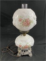 Firday July 30th Online Auction