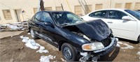 Wyatts Towing - Denver - Online Auction