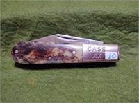 Case XX; Kabar; Schatt + Morgan; and more