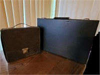 Myers Estate Auction of Knoxville, TN Round 2
