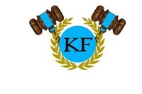 KYLE FOSTER ONLINE AUCTION FRIDAY JULY 30TH 7:00 PM