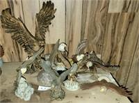 Lindy Harris Memorial Auction