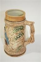 miscellaneous items auction 139