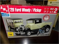Harry's 8-23-21 Online Toy Auction