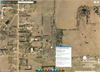 8± Acre Building Site For Sale near Salina Kansas