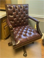 ABSOLUTE Online-ONLY Consignment Auction