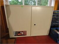 stark plug cabinet