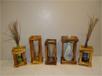 July Consignment Antique and Household Auction