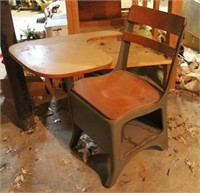 Beverly Park Estate Online Only Auction, ends 8/4