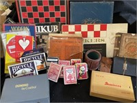 Online Auction #19 Estate of Norman Eipper & others