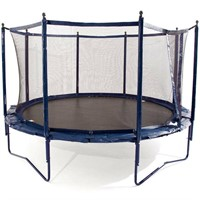 PRIME Online Retailer Summer Returns | Pools, Rafts & More!!
