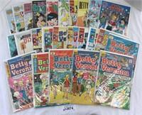 Cadence Antique / Clinton Cards & Comics Transition Auction