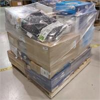 Ontario's Premier Online Liquidation Auction