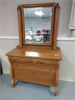 Historic South East Tennessee Museum Antique Auction