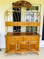 Antiques, Collectibles & More - Smith Auction